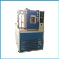 JDW-300计算机控制低温冲击bob直播平台机