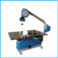 PZY-200泡沫切割机